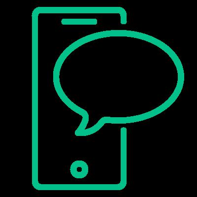communication 2.0 & gestion des réservations