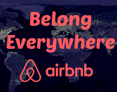 Bnbe-Les-grandes-dérives-d'Airbnb-Et-partout-dans-le-monde