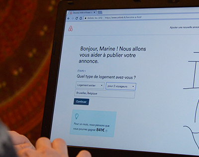 Bnbe-Rédiger-votre-première-annonce-Airbnb