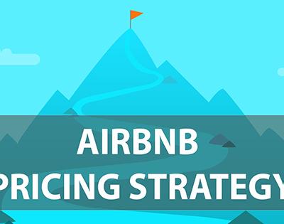 Bnbe-article-Rédiger votre première annonce airbnb #3 Le Prix