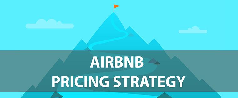 Rédiger votre première annonce airbnb #3 Le Prix