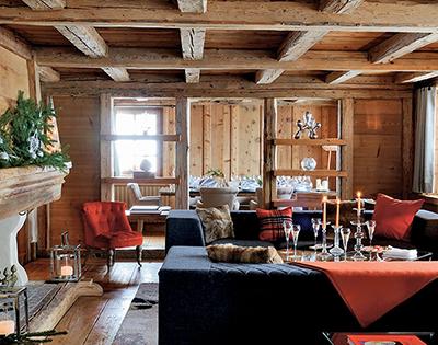 Adapter votre logement airbnb pour votre voyageur idéal
