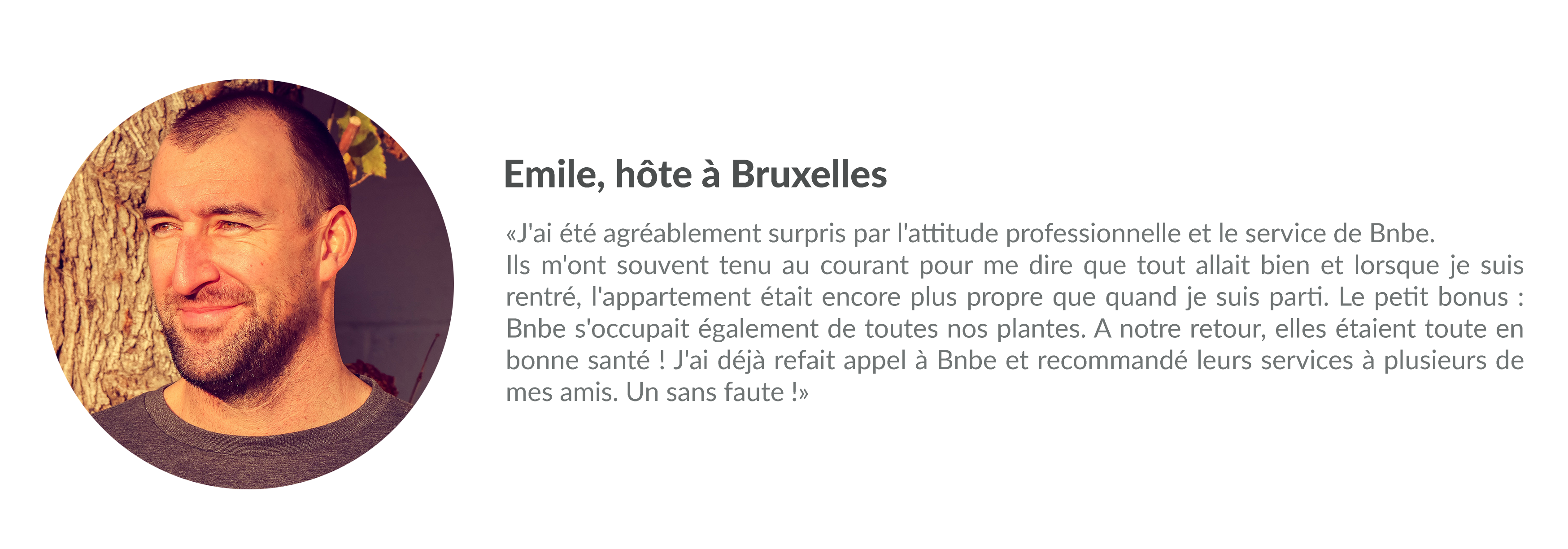 Commentaire-Emile-Bnbe.3