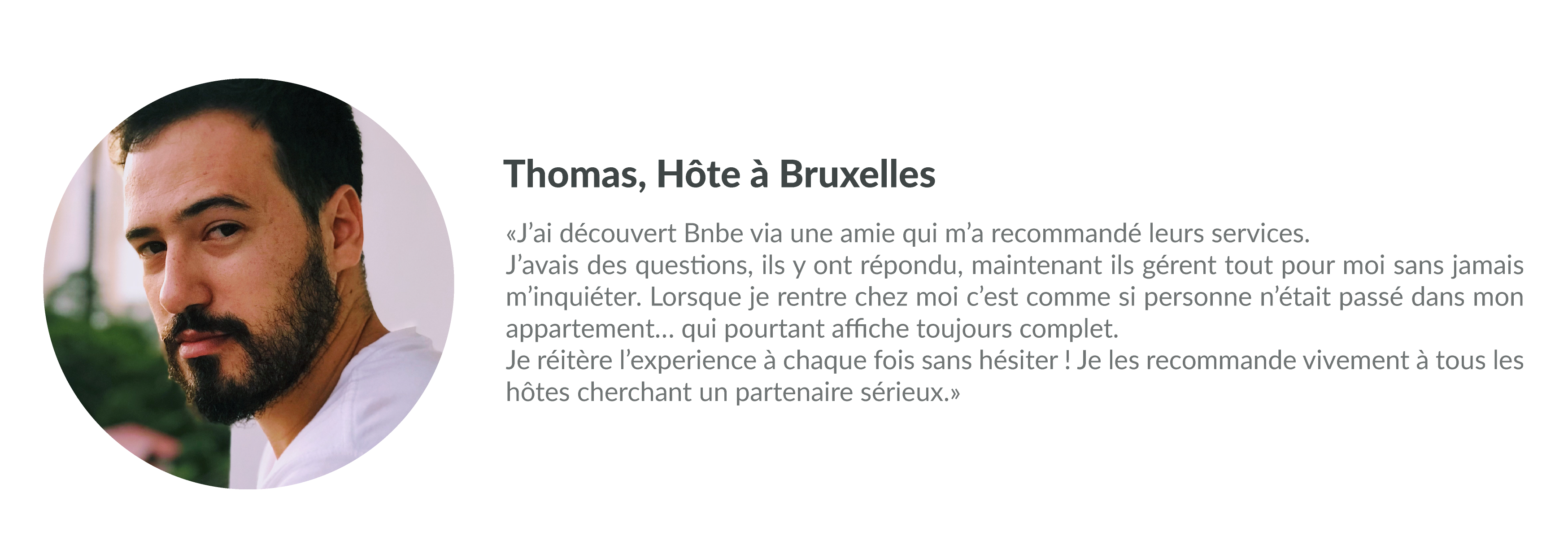 Commentaire-Thomas-Bnbe.3
